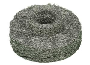 антивибрационная металлическая подушка